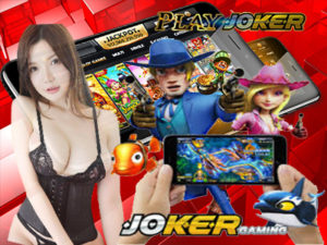 Slot Lord Of the Ocean Joker123 Di Sela Jackpot Yang Bocor